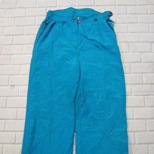 Helly Hansen Cevas 3M Thinsulate 12 Ski Snow Pants